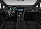 48 Gallery of Best Cadillac Elr 2019 Specs Pricing with Best Cadillac Elr 2019 Specs