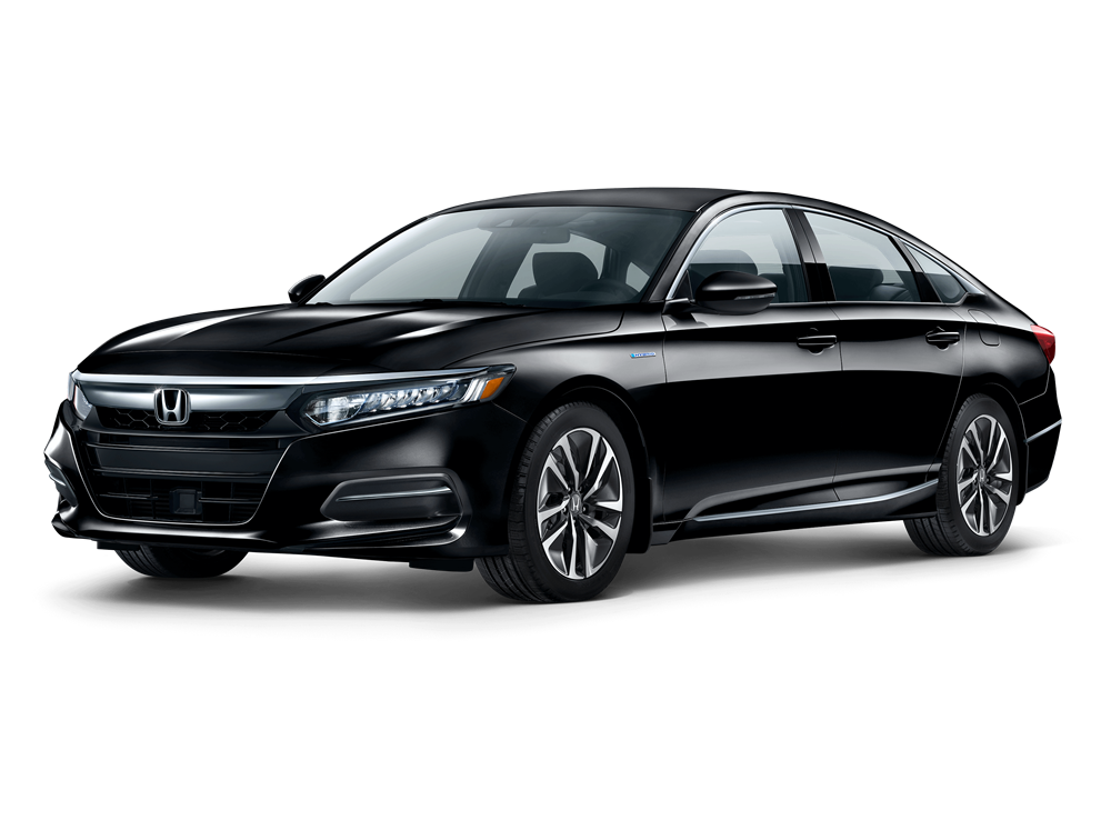48 Gallery of New Honda Accord Hybrid 2019 Price And Release Date Speed Test for New Honda Accord Hybrid 2019 Price And Release Date