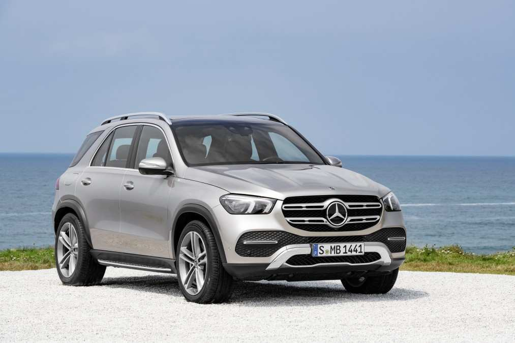 48 Gallery of New Mercedes Hybrid Cars 2019 Price And Release Date Overview with New Mercedes Hybrid Cars 2019 Price And Release Date