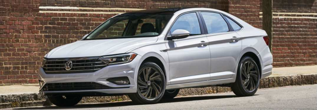 48 Gallery of The Pictures Of 2019 Volkswagen Jetta Spesification Rumors by The Pictures Of 2019 Volkswagen Jetta Spesification