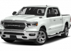 48 Great Best 2019 Dodge Ram Harman Kardon First Drive New Review by Best 2019 Dodge Ram Harman Kardon First Drive