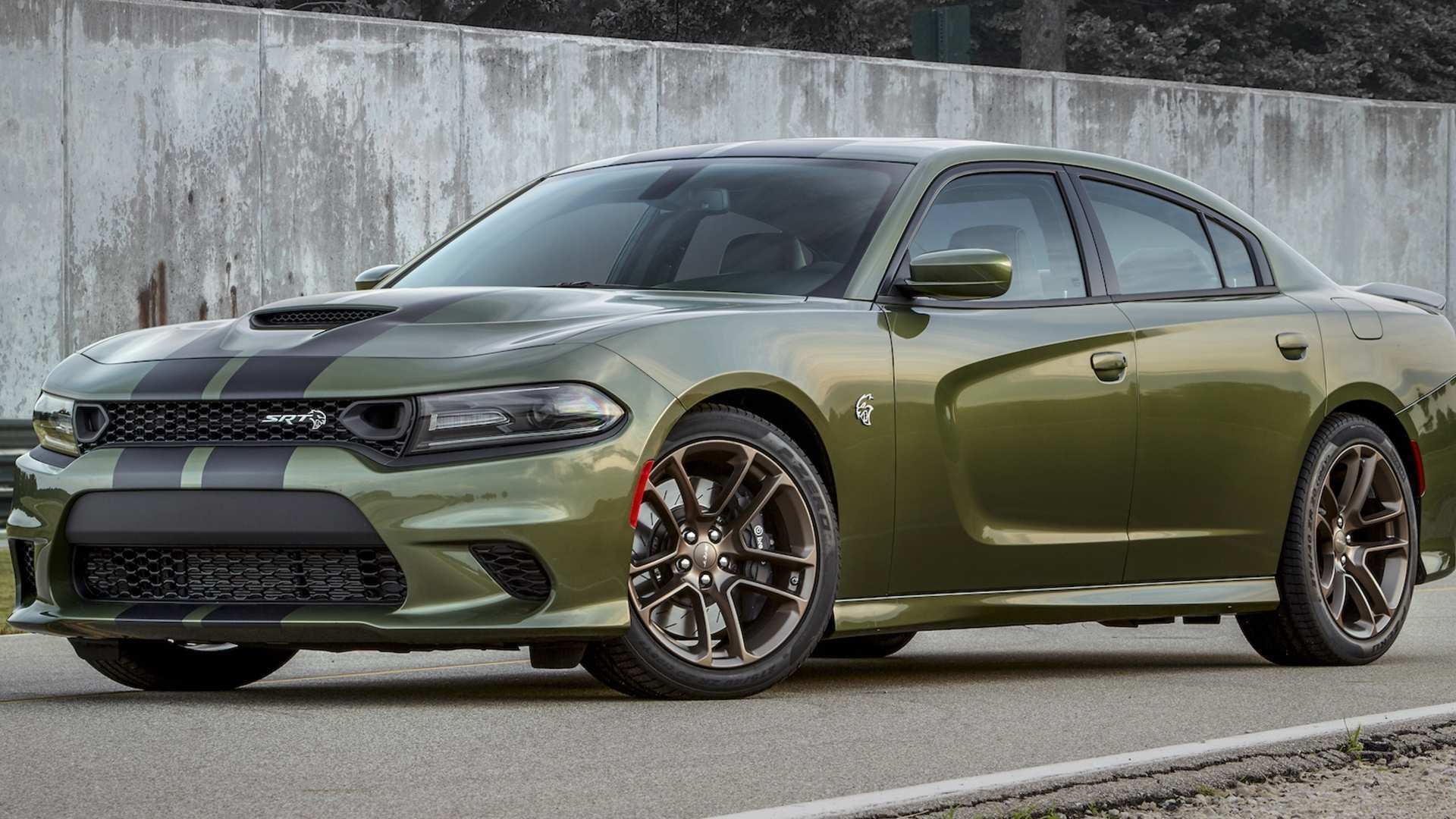 48 Great Dodge 2019 Order Performance And New Engine Spesification with Dodge 2019 Order Performance And New Engine