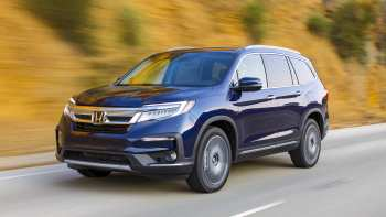 48 Great New Mobil Honda 2019 First Drive Rumors by New Mobil Honda 2019 First Drive