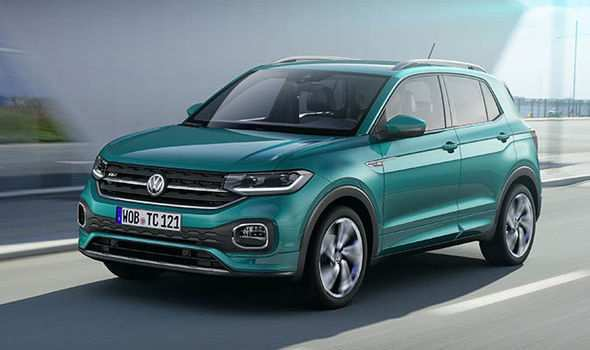 48 Great The Volkswagen Buy Today Pay In 2019 Spesification Style for The Volkswagen Buy Today Pay In 2019 Spesification