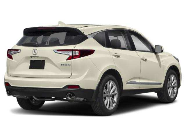 48 New Best Acura Rdx 2019 Gunmetal Review And Price Price and Review by Best Acura Rdx 2019 Gunmetal Review And Price