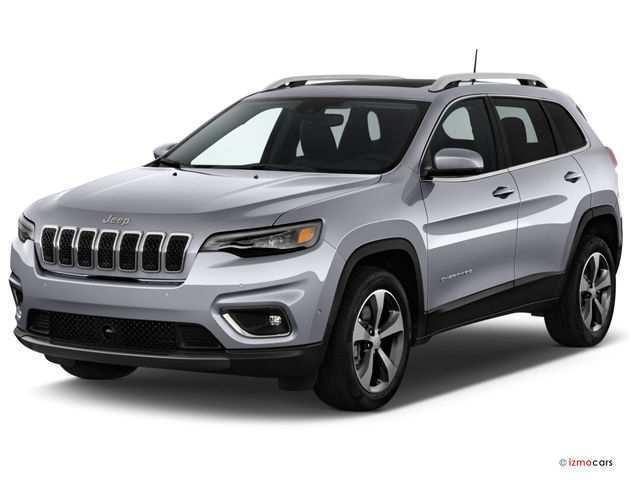 48 New Best Jeep Cherokee 2019 Anti Theft Code Exterior Exterior and Interior by Best Jeep Cherokee 2019 Anti Theft Code Exterior