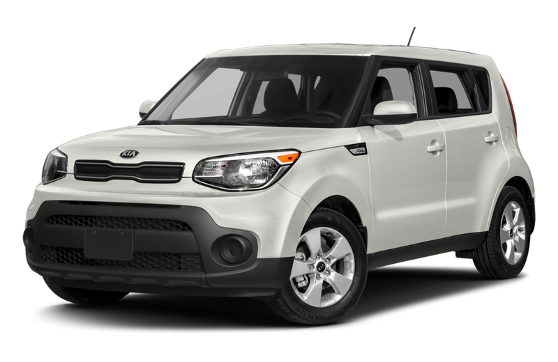 48 New Best Kia Ev Soul 2019 Price And Review History by Best Kia Ev Soul 2019 Price And Review
