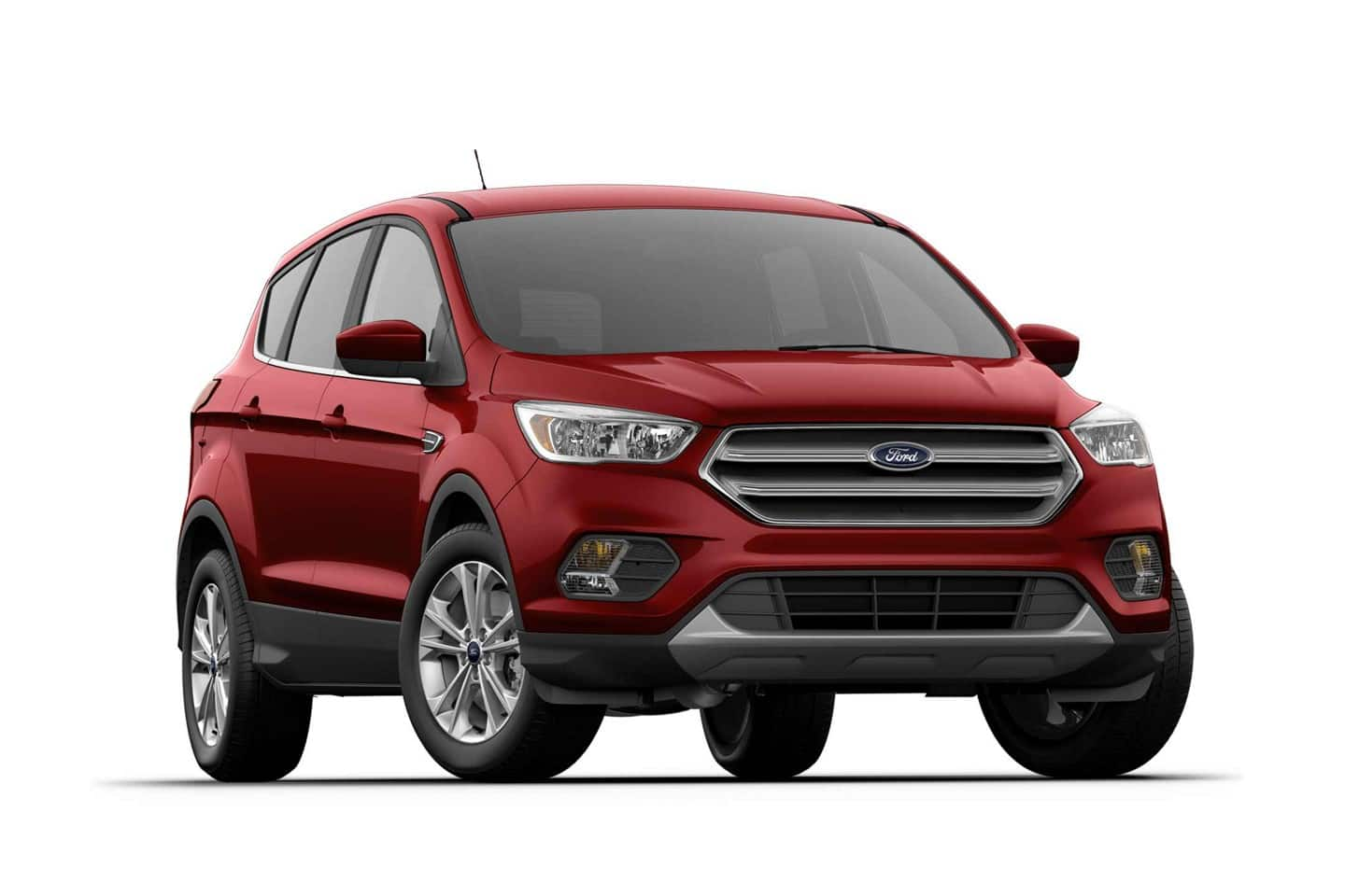 48 New Best When Will The 2019 Ford Escape Be Released Exterior Price for Best When Will The 2019 Ford Escape Be Released Exterior