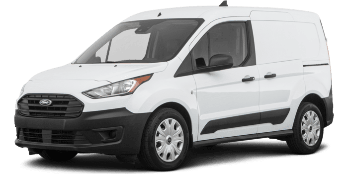48 New Ford Transit 2019 Changes Redesign Price And Review Redesign and Concept with Ford Transit 2019 Changes Redesign Price And Review