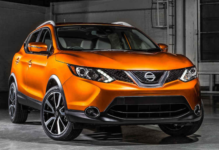 48 New New Nissan 2019 Estaquitas Performance And New Engine Style by New Nissan 2019 Estaquitas Performance And New Engine