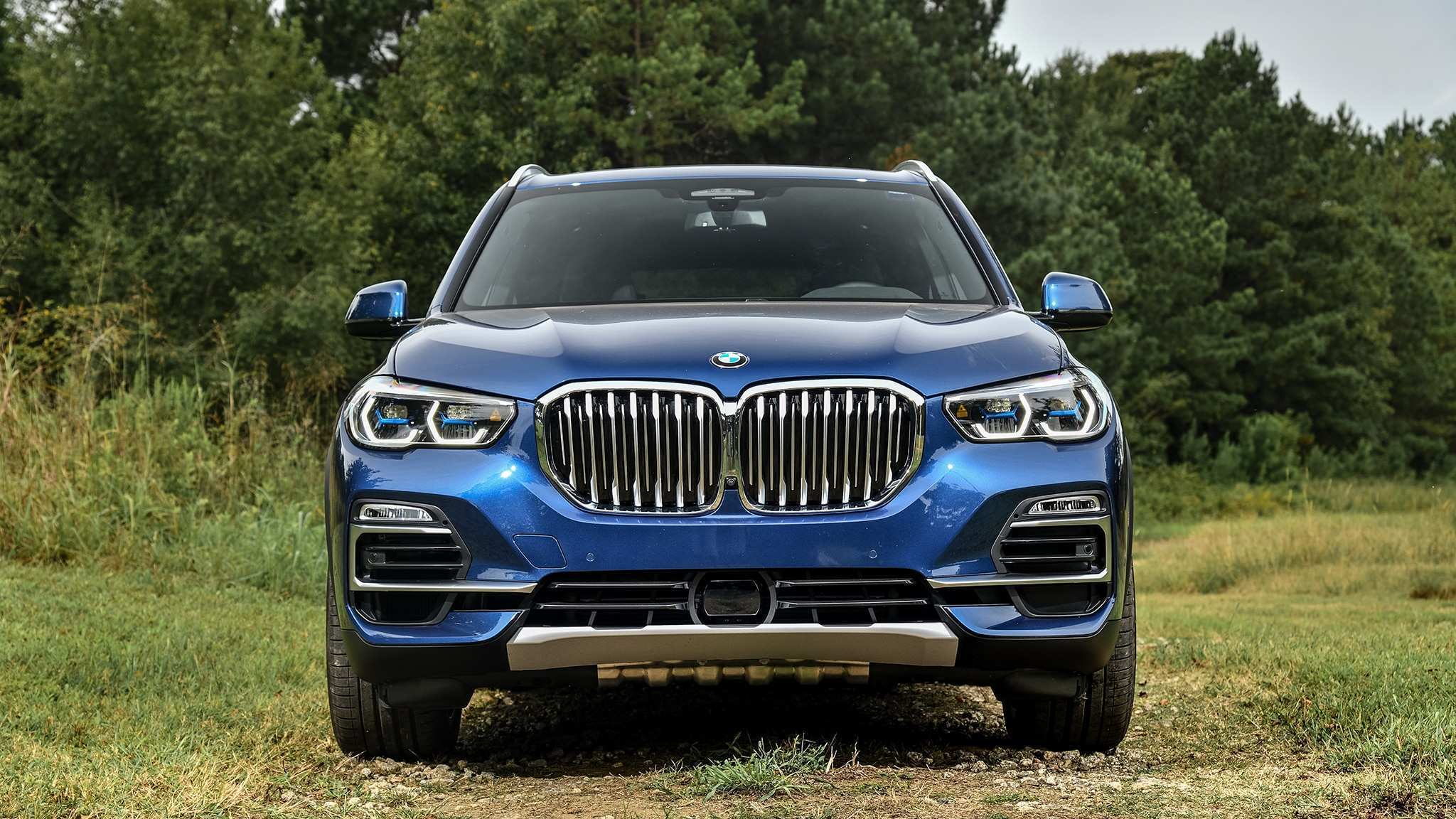 48 The 2019 Bmw Terrain Gas Mileage Rumors by 2019 Bmw Terrain Gas Mileage