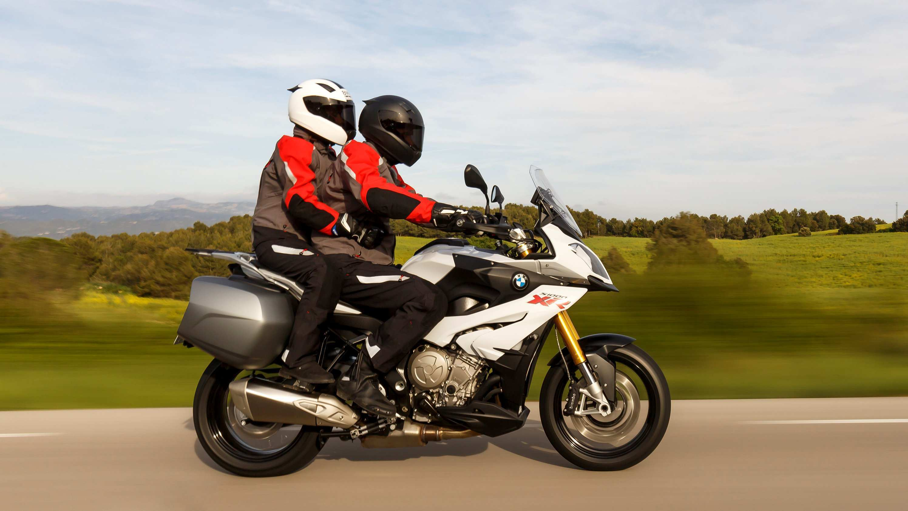 48 The Best Bmw S1000Xr 2019 Release Date Price And Review Model by Best Bmw S1000Xr 2019 Release Date Price And Review