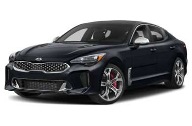 49 All New Best Kia Stinger 2019 Zmiany Redesign And Price Rumors with Best Kia Stinger 2019 Zmiany Redesign And Price