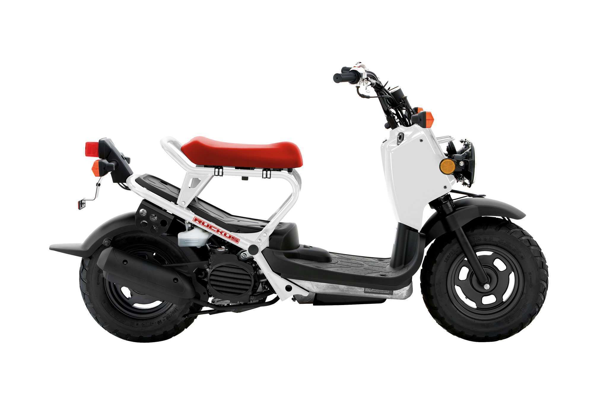 49 All New The Honda Zoomer X 2019 Redesign And Price First Drive by The Honda Zoomer X 2019 Redesign And Price