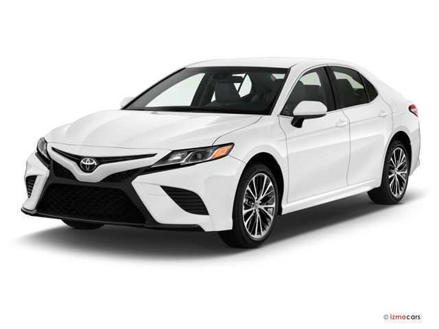49 Best Review Best 2019 Toyota Camry Xle V6 Review And Price Ratings by Best 2019 Toyota Camry Xle V6 Review And Price