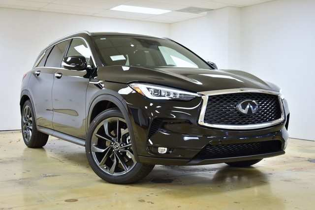 49 Best Review New 2019 Infiniti Qx50 Wheels Price New Review for New 2019 Infiniti Qx50 Wheels Price