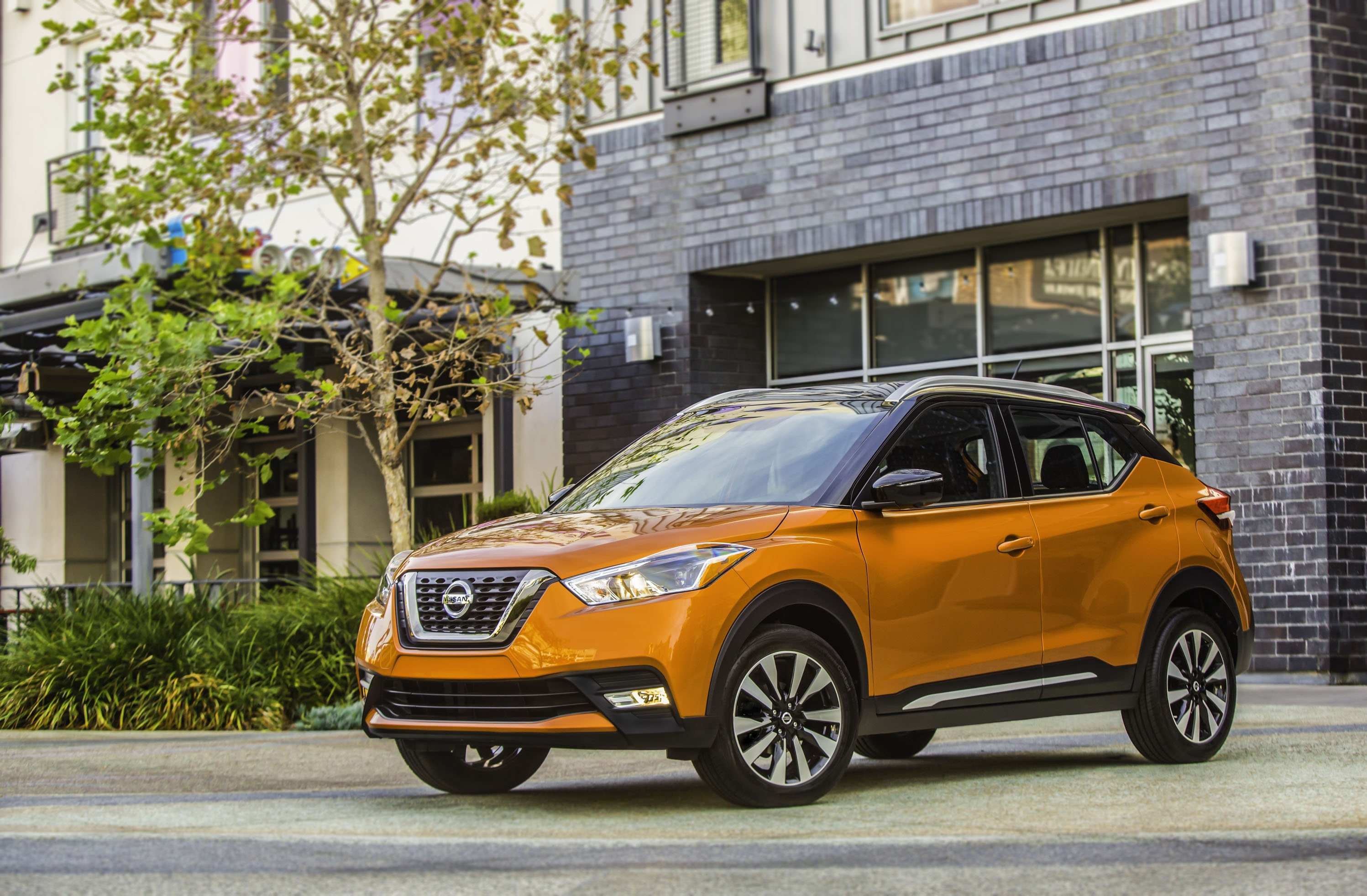 49 Best Review Nissan Kicks 2019 Preco Specs And Review Performance and New Engine by Nissan Kicks 2019 Preco Specs And Review