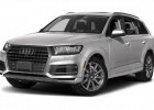 49 Best Review The 2019 Audi X7 Performance And New Engine Overview with The 2019 Audi X7 Performance And New Engine