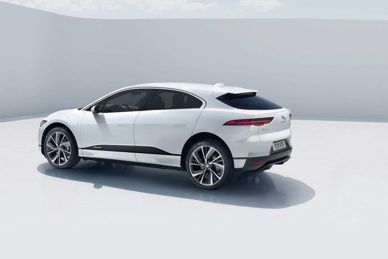 49 Best Review The 2019 Jaguar Vehicles Concept Redesign And Review History by The 2019 Jaguar Vehicles Concept Redesign And Review
