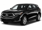 49 Concept of Best Acura Rdx 2019 Gunmetal Review And Price First Drive with Best Acura Rdx 2019 Gunmetal Review And Price