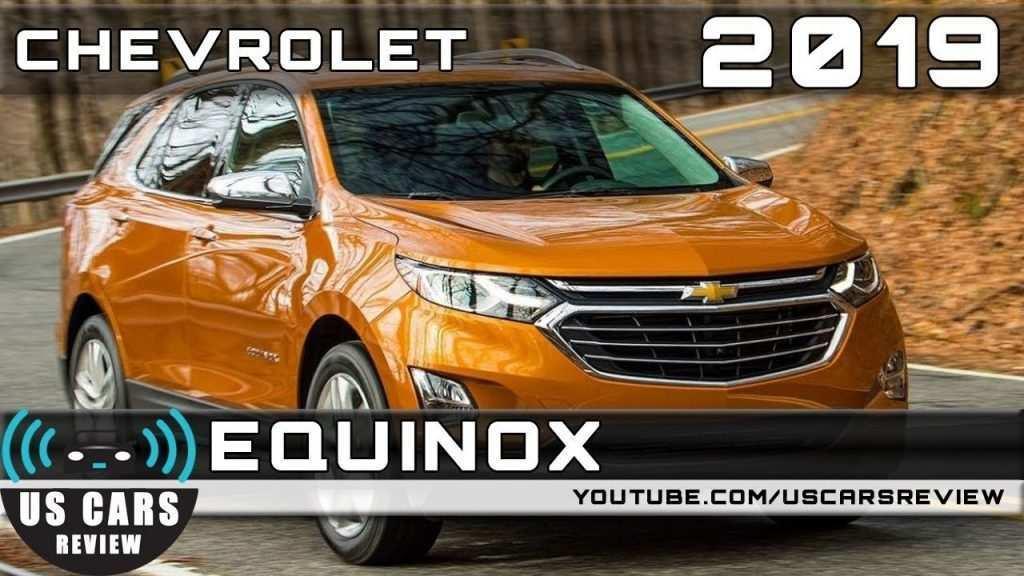 49 Concept of Best Chevrolet Equinox 2019 Lt New Review Photos by Best Chevrolet Equinox 2019 Lt New Review