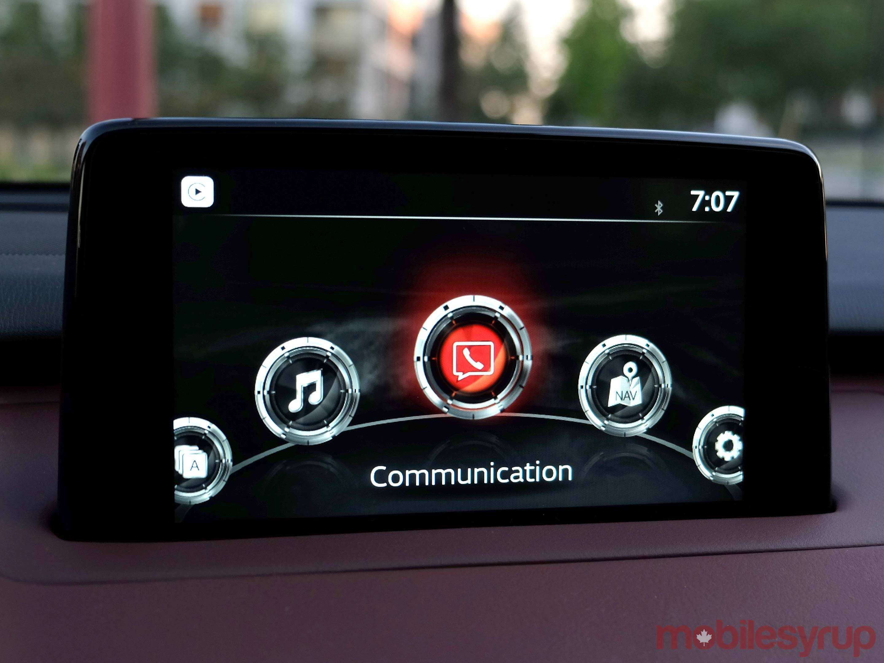 49 Concept of Best Mazda Navigation Sd Card 2019 Price Redesign with Best Mazda Navigation Sd Card 2019 Price