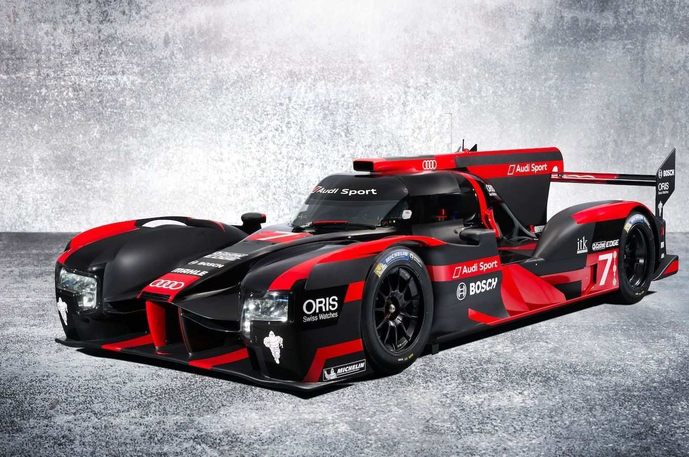 49 Concept of The Audi Le Mans 2019 Release Specs And Review Specs and Review by The Audi Le Mans 2019 Release Specs And Review
