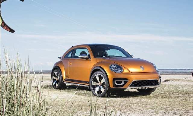 49 Concept of Volkswagen Hybrid 2019 Performance And New Engine Release Date with Volkswagen Hybrid 2019 Performance And New Engine