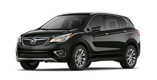 49 Gallery of Buick 2019 Envision Price New Concept by Buick 2019 Envision Price