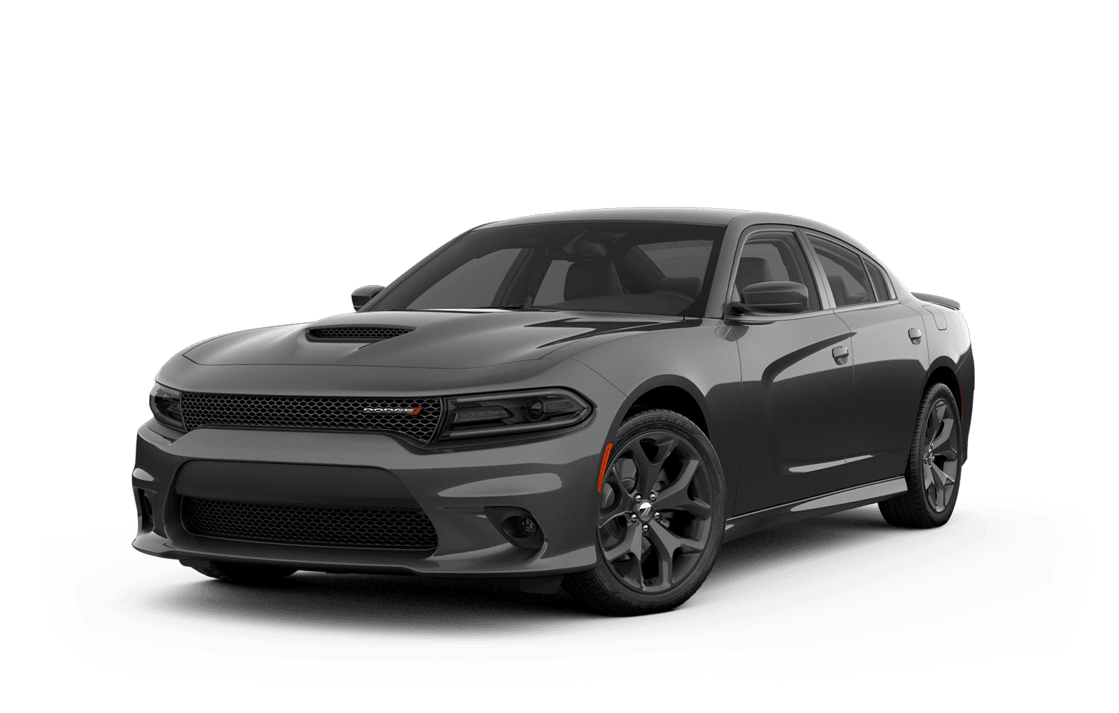 49 Great Best Release Date For 2019 Dodge Charger Price And Review Specs with Best Release Date For 2019 Dodge Charger Price And Review