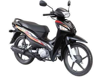 49 Great The Honda Wave 2019 Review And Specs Exterior for The Honda Wave 2019 Review And Specs