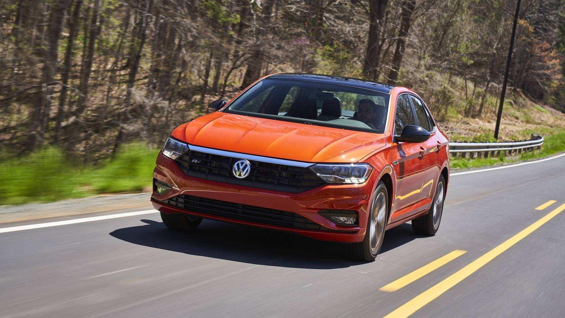 49 Great The Volkswagen Jetta 2019 Fuel Economy Engine Redesign for The Volkswagen Jetta 2019 Fuel Economy Engine