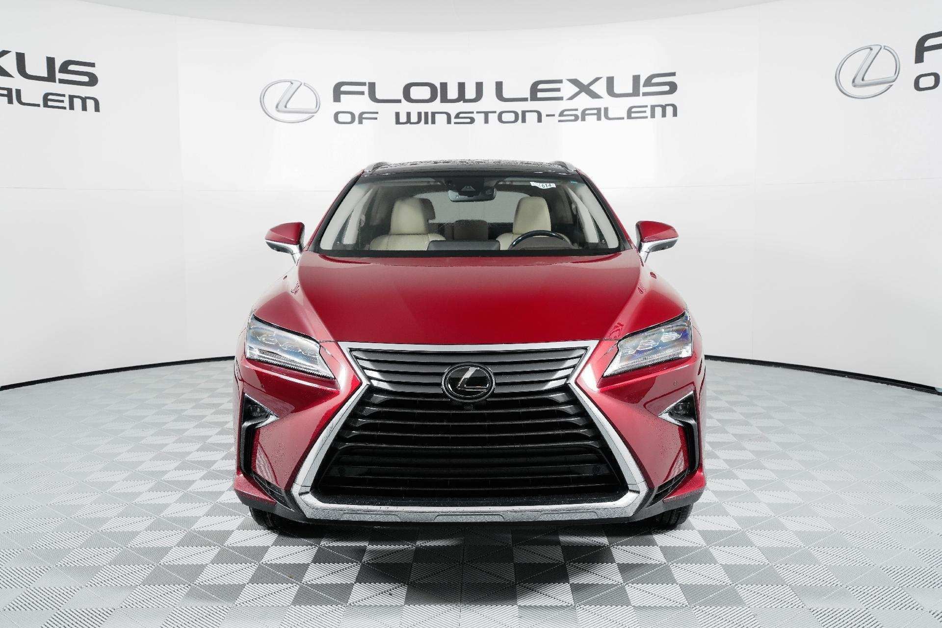 49 New Lexus 2019 Us Redesign And Concept Prices with Lexus 2019 Us Redesign And Concept