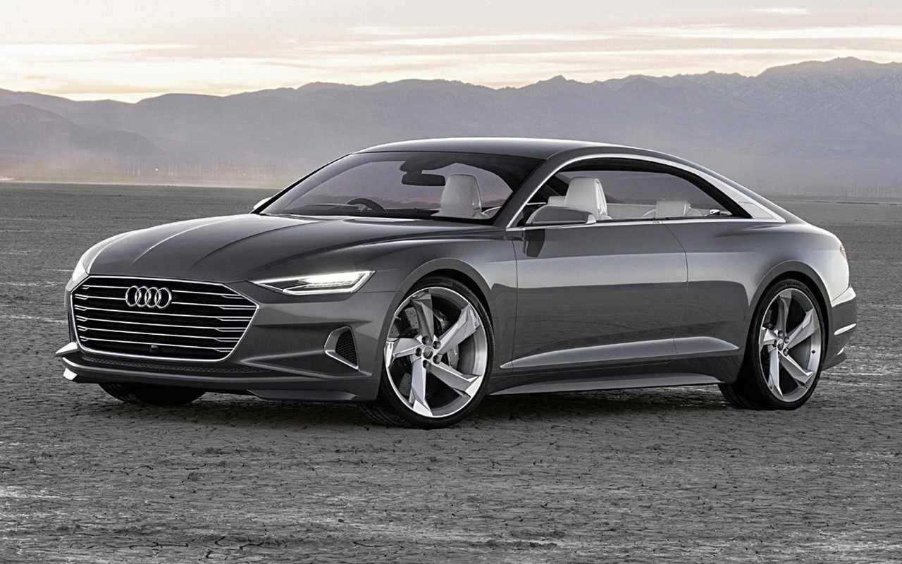 49 New New 2019 Audi Vehicles Redesign And Price Research New by New 2019 Audi Vehicles Redesign And Price