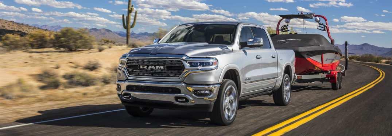 49 New New 2019 Dodge Ram Towing Capacity Spesification Interior by New 2019 Dodge Ram Towing Capacity Spesification