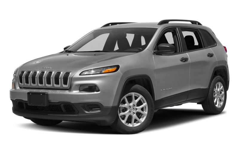 49 New New 2019 Jeep Cherokee Horsepower Release Specs And Review Overview with New 2019 Jeep Cherokee Horsepower Release Specs And Review
