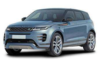 49 New New Jeep Mercedes 2019 Release Specs And Review Redesign by New Jeep Mercedes 2019 Release Specs And Review