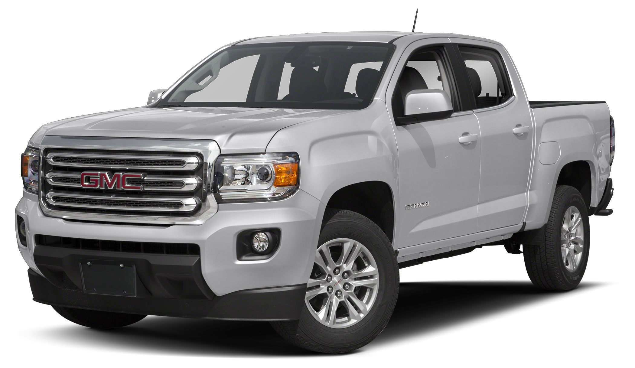 49 The 2019 Chevrolet Colorado Update Price And Review History with 2019 Chevrolet Colorado Update Price And Review