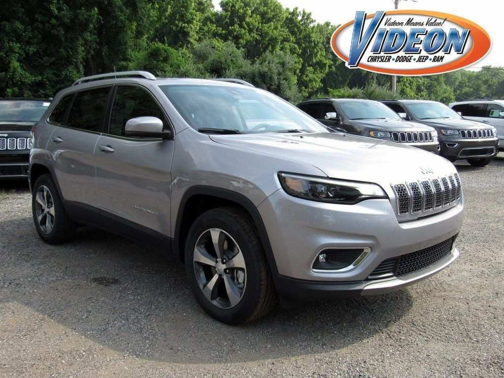 49 The Best Jeep Cherokee 2019 Anti Theft Code Exterior Release by Best Jeep Cherokee 2019 Anti Theft Code Exterior