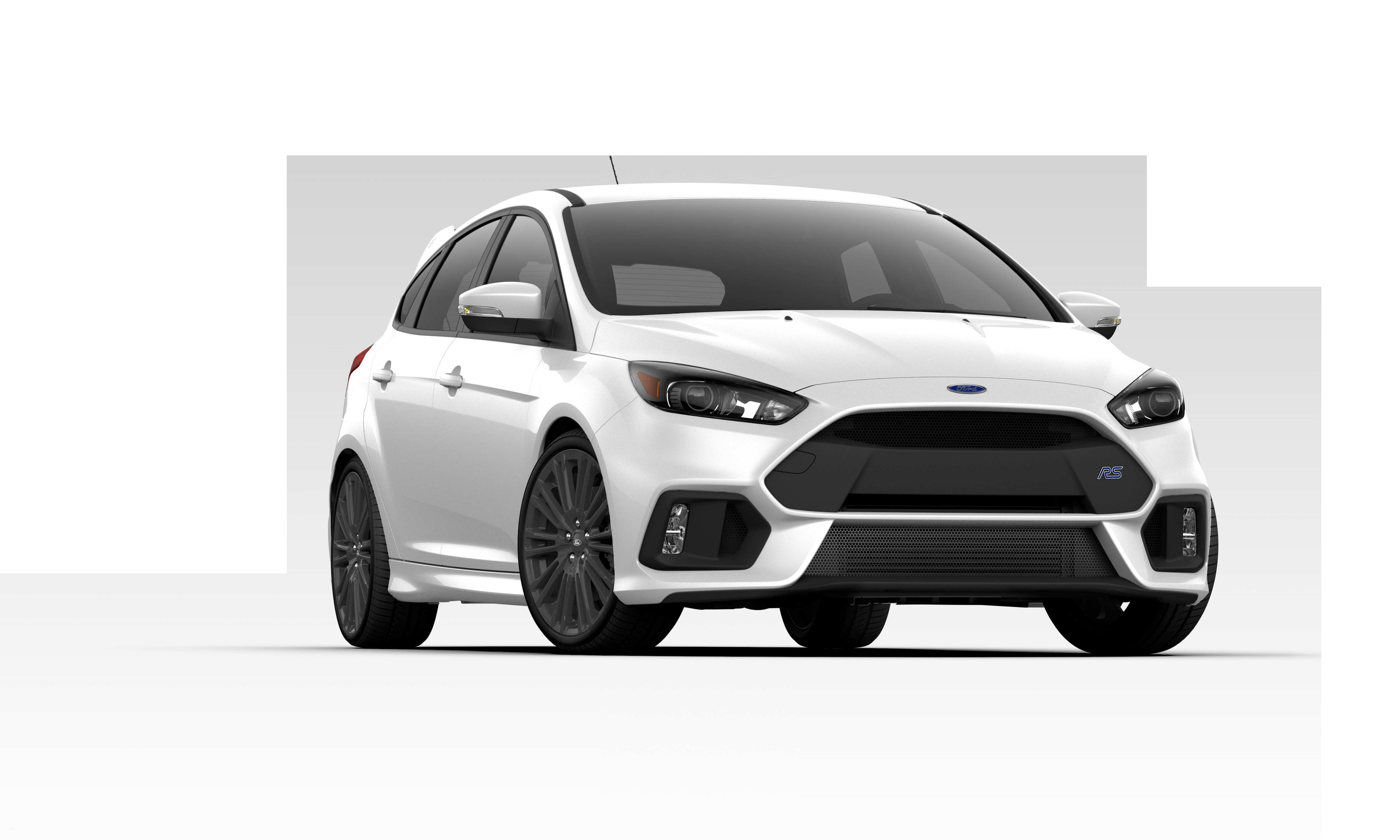 49 The Ford 2019 Interior Picture Release Date And Review Performance by Ford 2019 Interior Picture Release Date And Review