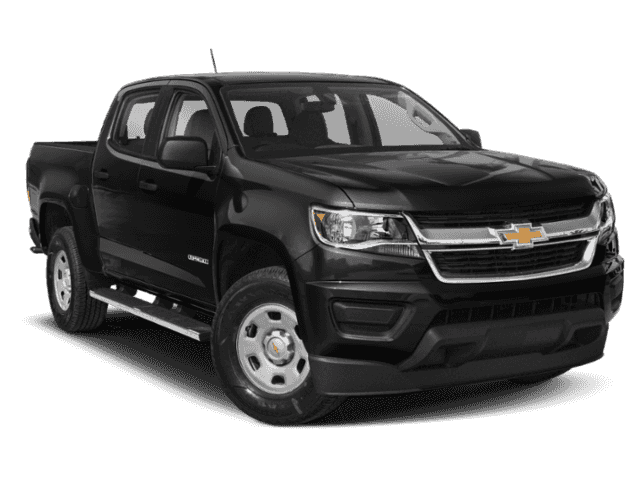 50 All New 2019 Chevrolet Colorado Update Price And Review Redesign and Concept with 2019 Chevrolet Colorado Update Price And Review