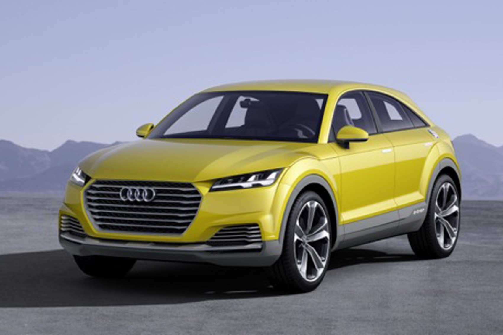 50 All New Audi Mpv 2019 Redesign Images with Audi Mpv 2019 Redesign