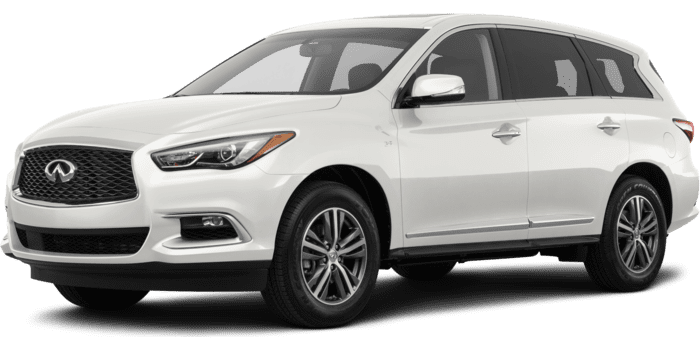 50 All New Best Infiniti Qx60 2019 Price Picture Configurations with Best Infiniti Qx60 2019 Price Picture