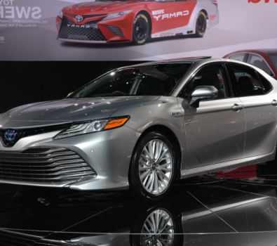 50 All New Highlander Toyota 2019 Interior Review Specs And Release Date Exterior and Interior with Highlander Toyota 2019 Interior Review Specs And Release Date