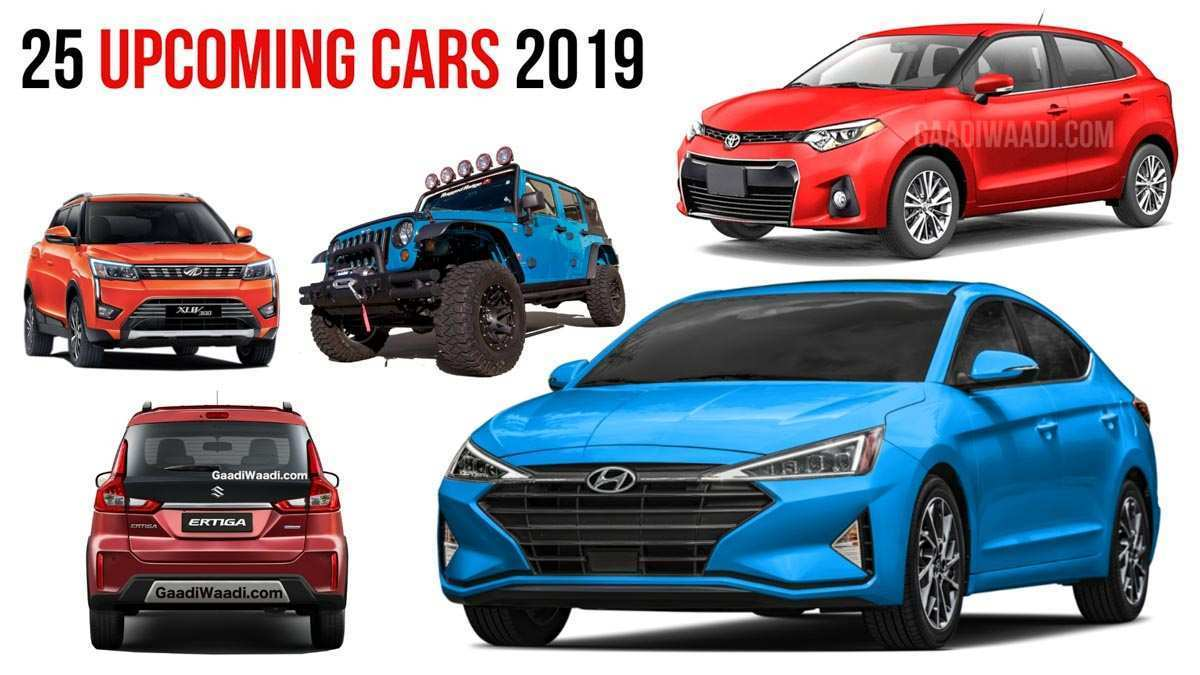 50 All New New Ford Upcoming Cars In India 2019 Interior Redesign with New Ford Upcoming Cars In India 2019 Interior
