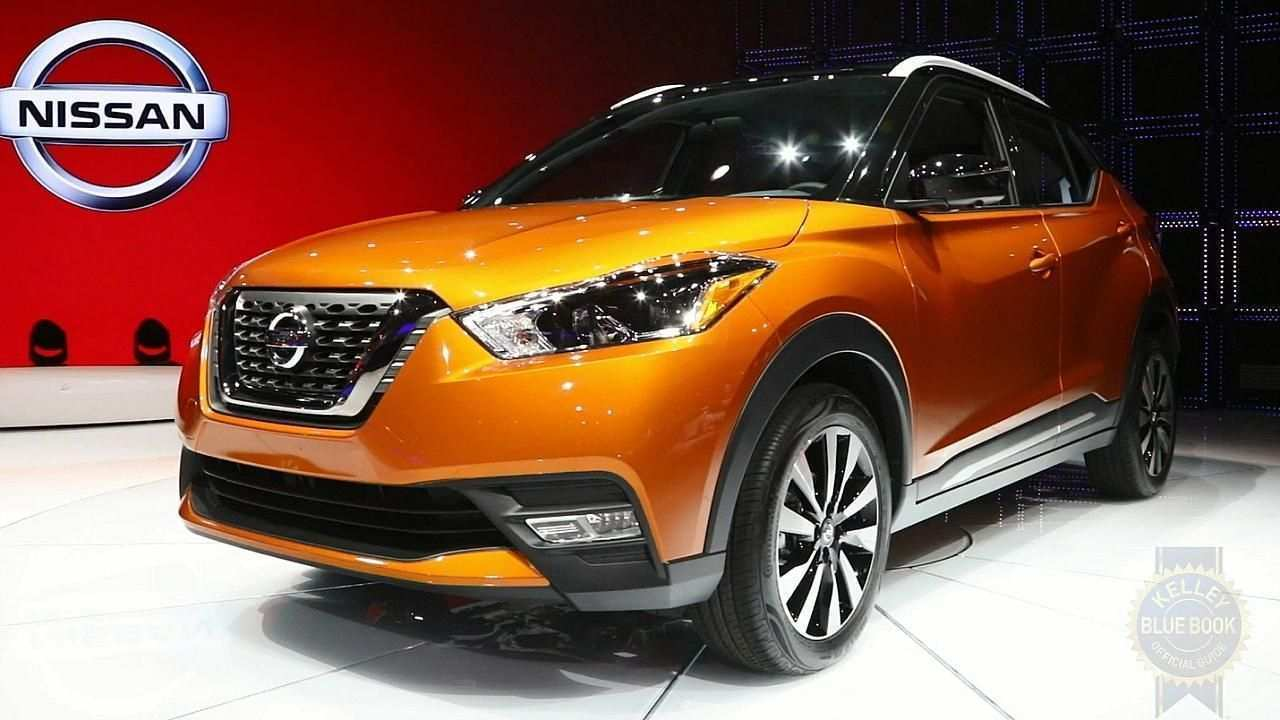 50 All New New Nissan 2019 Estaquitas Performance And New Engine Spy Shoot with New Nissan 2019 Estaquitas Performance And New Engine