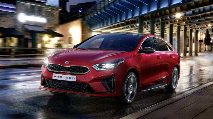 50 All New The Kia Ceed 2019 Interior Interior Exterior And Review Configurations by The Kia Ceed 2019 Interior Interior Exterior And Review