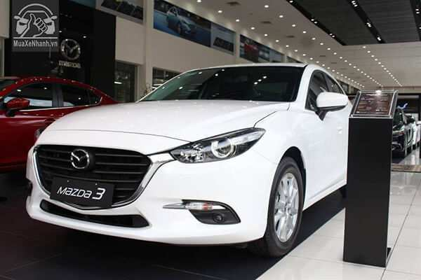 50 All New Xe Mazda 3 2019 Exterior by Xe Mazda 3 2019