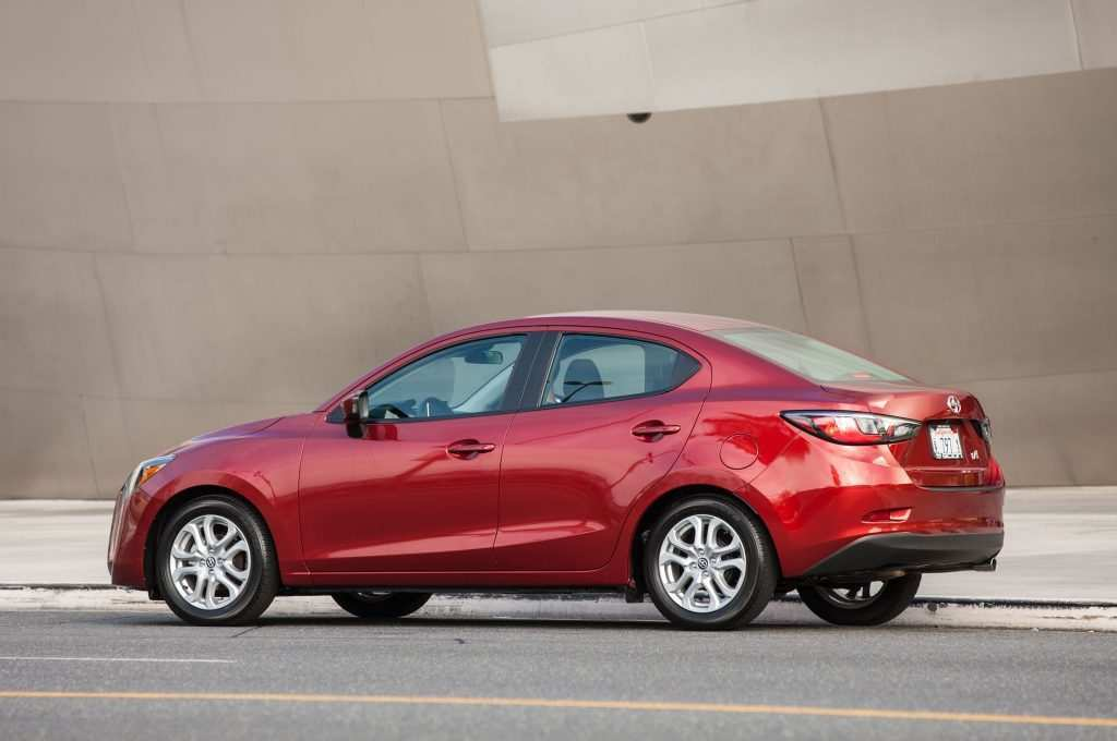 50 Best Review Best 2019 Yaris Mazda Rumors Prices for Best 2019 Yaris Mazda Rumors