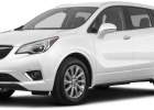 50 Best Review Buick Envision 2019 Colors Price Research New with Buick Envision 2019 Colors Price